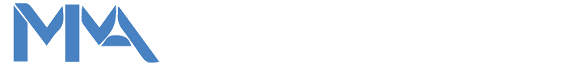 Make My Assignment Service by Best Assignment Experts