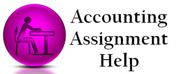 Accounting Assignment Help in New Zealand