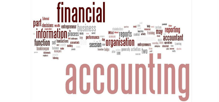 Accounting-assignment-writing-services