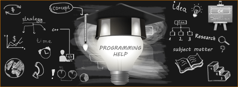 9 best tips to score well in Programming Assignment – MakeMyAssignments Blog