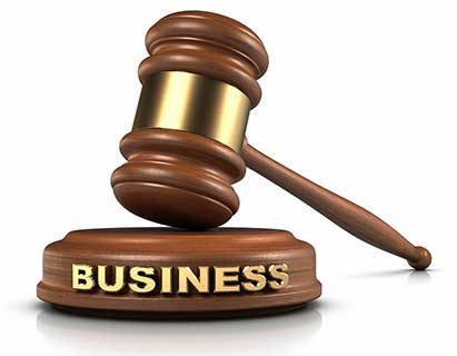 How To Score Well In Business Law Assignments?
