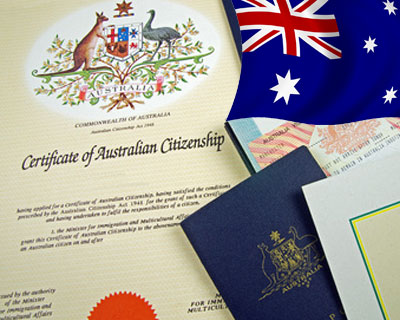 How To Get Permanent Residency In Australia?