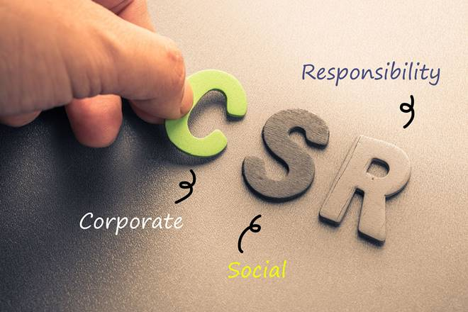 What Are The Benefits Of CSR?