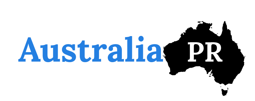 Advantages Of Permanent Residency In Australia