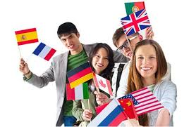 Why Is Education In A Foreign Land Advantageous For A Student?