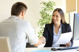 How To Impress Interviewers And Get Hired Instantly