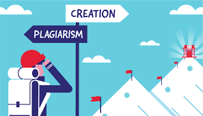 Plagiarism Issues In Assignments And How To Deal With Them
