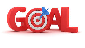 How To Achieve Goals And Gain Satisfaction