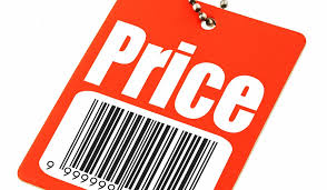 PRICE SKIMMING AND PRICE PENETRATION IN MARKETING