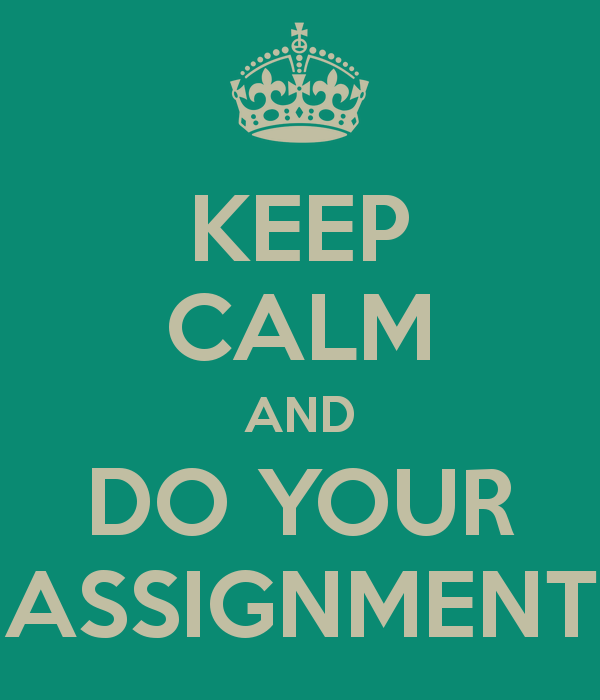 Make My Assignments | Assignment Help