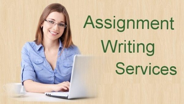 Our Expert Assignment Writers Will Make Assignment Writing A Breeze  Passouts From Topnotch Universities In Our Expert Team Each And Every Assignment  Writer