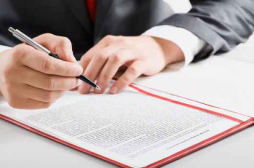 Common Methodologies Used To Write Assignments