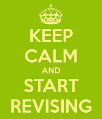 How To Revise Smartly To Score Well In Exams