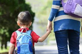 Transition Of School Timings To 9 To 5 To Reduce Burden On Parents