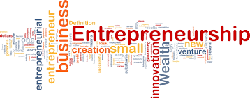 The Role Of Entrepreneurship In Economic Development
