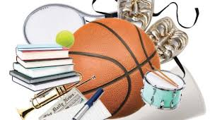 How Extra-curricular Activities Aid The Holistic Development Of Children?