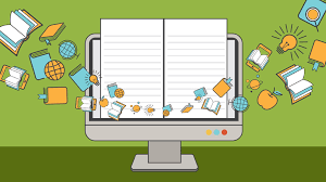 Free Online Education Platforms