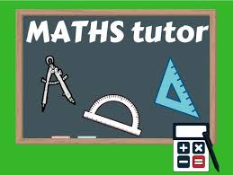 What To Know Before You Hire A Math Tutor