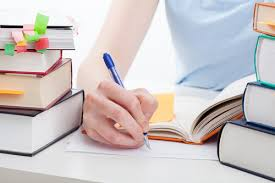 How Is Assignment Writing In Academics Relevant?