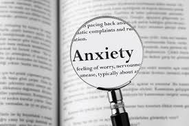 How To Curb Exam Anxiety