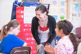 How To Help Students To Solve Their Playtime Conflicts