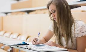 Essential Qualities To Look Out For In Online Assignment Writing Service Provider