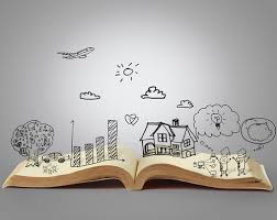 The best tips to write in a creative manner – MakeMyAssignments Blog