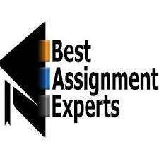 Benefits Of Learning Academic Writing From Qualified Experts
