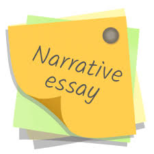 Follow These Tips To Write Excellent Narrative Essays