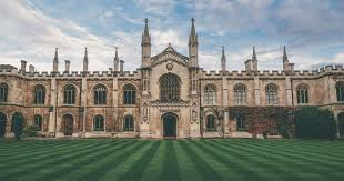 The Oldest Universities In The World