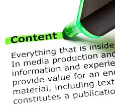 Content Analysis: Definition And Facts