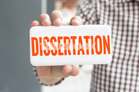 Dissertation Topics To Write An Excellent Assignment On Nursing And Medicine