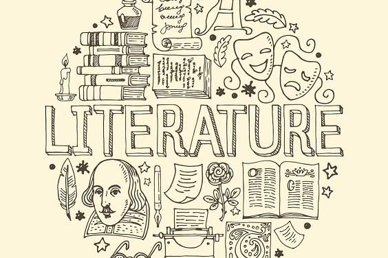 Quick Tips for composing Literature Essays – MakeMyAssignments Blog