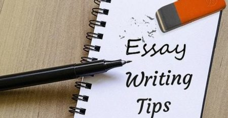 Best Tips For Writing An Effective Essay Conclusion