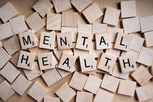 Tips To Improve Your Mental Health