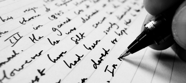 Mistakes that you often make in your Essay – MakeMyAssignments Blog