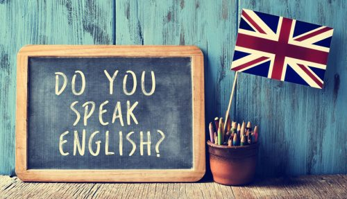 How To Improve Your English Communication Skills?