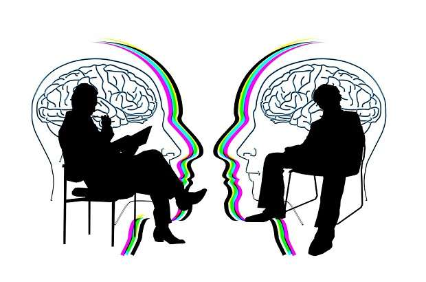 Psychology career Information and Outlook – MakeMyAssignments Blog