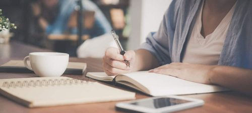 Recent Changes Made In Academic Writing