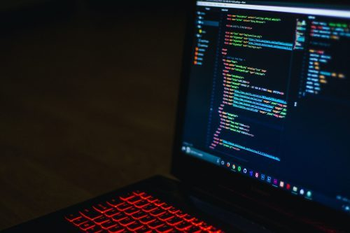 How Can One Become Better In JAVA Programming?