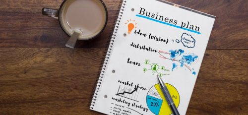 Mistakes To Avoid In Business Plan Writing