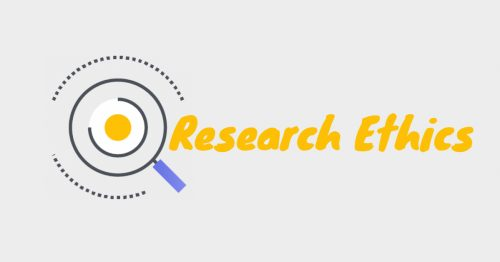 Importance Of Ethics In Research