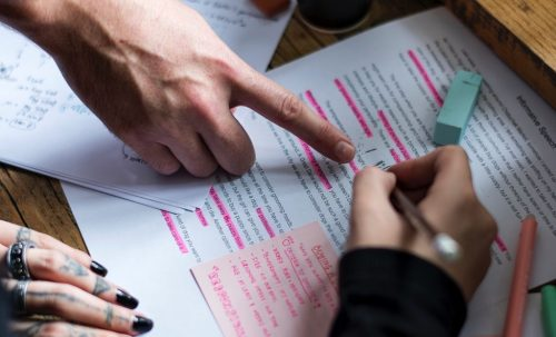 Amazing Essay Writing Tools For Students