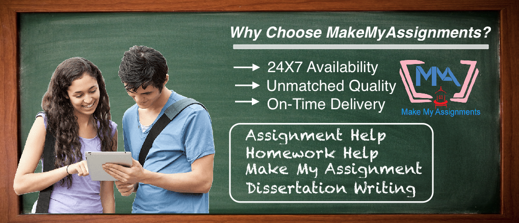Assignment Maker | Online Assignment Maker